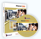 Xtend Product : Outbound Dialer