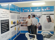 Invest Expo 2015